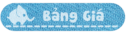 bang gia icon