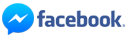 Chát facebook