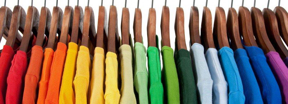 Cam kết chất lượng vải áo đồng phục
