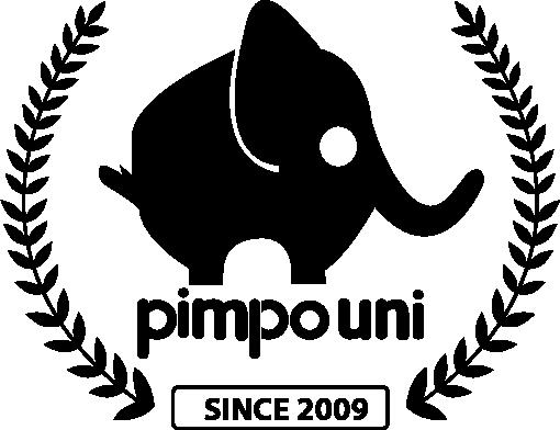 logo pimpo