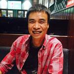 Giang Sơn Bằng